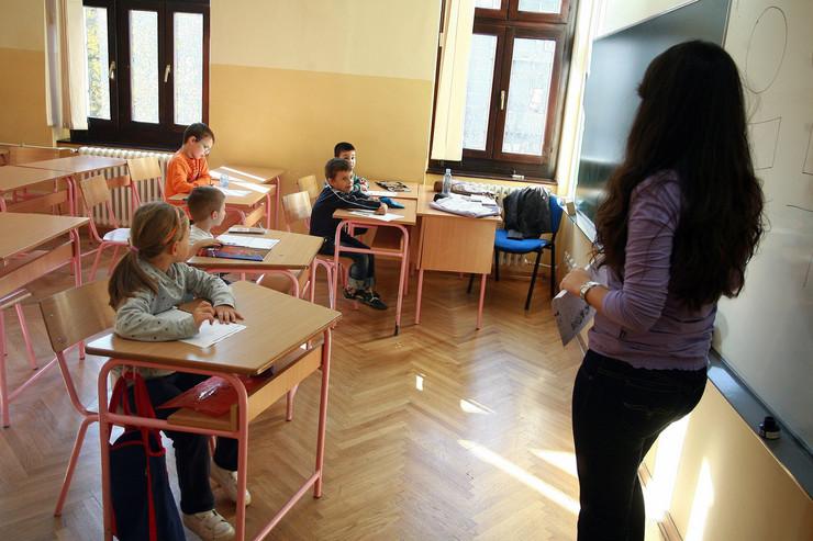 92078_bgd-05-matis-foto-blic-dusan-milenkovic