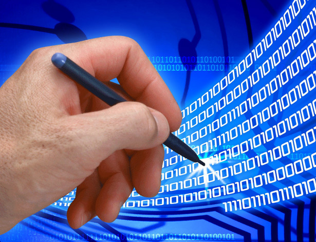 e-Podpis