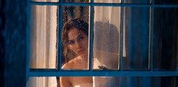 Mamy bilety na thriller z Jennifer Lopez