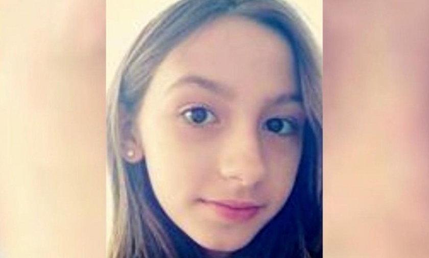 Policjant przypadkowo zastrzelili 12-latkę