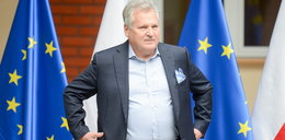 Kwaśniewski: PiS upokorzył wyborców
