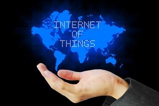 Hannover Messe 2017: Internet rzeczy wchodzi kilka szczebli wyżej