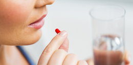 Tabletka dzień po – cena, działanie, skutki uboczne, przeciwskazania