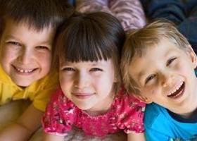 szülők számára a látásról gyógyítja a myopia népi gyógyszereket