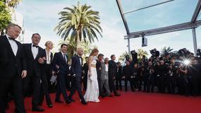 Cannes 2016, dzień 10: spektakularna katastrofa Seana Penna