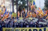 Katalonija protest EPA Quique Garcia