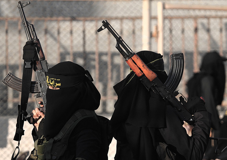 teroristi-foto-
