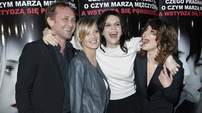 Juliette Binoche: Szumowska to wielka reżyserka
