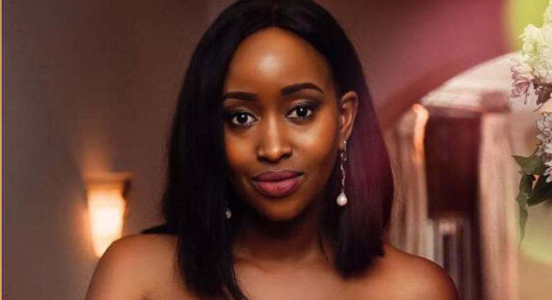 Things I have learnt after quitting TV - Janet Mbugua
