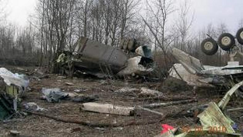 Pełnomocnik rodziny ofiar katastrofy Smoleńskiej podważa raport MAK