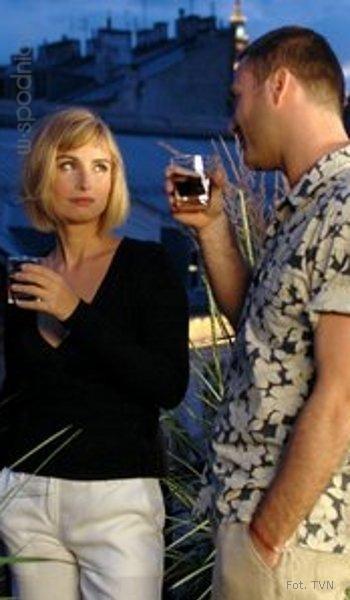 randki online pierwszy ruch