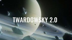 """""""Twardowsky 2.0"""" Tomasza Bagińskiego w sieci"""