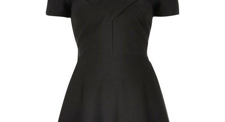 ___7160965___https:______static.pulse.com.gh___webservice___escenic___binary___7160965___2017___8___17___12___c87a532ddf24bc8345cac264145e934d--bardot-skater-dress-skater-skirt-dress