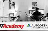 Blic_Autodesk
