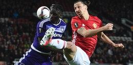 Ibrahimović podjął decyzję ws. końca kariery. Nie było łatwo