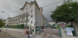 Horror w Szczecinku. Zgwałcono 13-miesięczne dziecko!