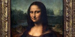 Sprzedadzą najsłynniejszy obraz świata? Ile jest wart?