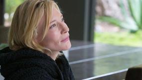 """Cate Blanchett w żeńskiej wersji """"Ocean's Eleven"""""""