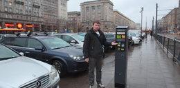 Parkomaty łamią prawo! Nie trzeba płacić?