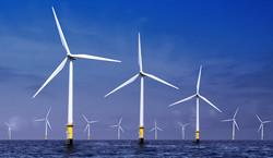 Ujarzmić wiatr. Historia wynalazków, które pomogły rozwinąć cywilizację