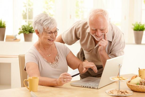 Nowelizacja ustawy emerytalnej wprowadzi również dwie zmiany dotyczące zasad ustalania kapitału początkowego.