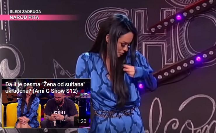 Tijana Milentijević
