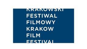 Mozaika tematów i gatunków. Polskie filmy w konkursach 57. Krakowskiego Festiwalu Filmowego