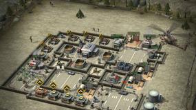 Call of Duty: Heroes - mobilny CoD wystartował