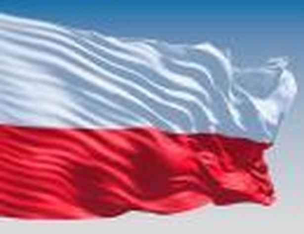 220 lat temu - 3 maja 1791 r. - Sejm Czteroletni po burzliwej debacie przyjął przez aklamację ustawę rządową, która przeszła do historii jako Konstytucja 3 Maja fot. shutterstock.com