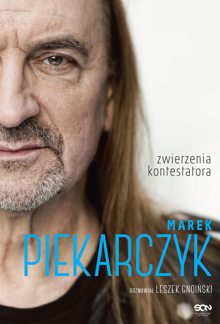 Marek Piekarczyk