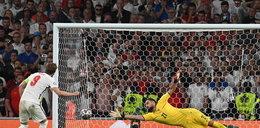 Wembley tonie we łzach. Reprezentacja Włoch mistrzem Europy! Rzuty karne wyłoniły zwycięzcę