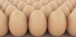 Przechowujesz jajka w ten sposób? Popełniasz błąd