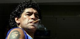 Podejrzane okoliczności śmierci Diego Maradony. Szokujące doniesienia