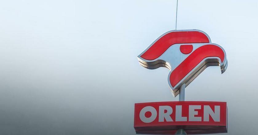 PKN Orlen zamierza urozmaicić ofertę na stacjach benzynowych