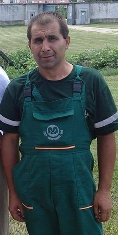 Ninoslav Jovanović