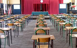 Nauczyciele nie stracą na strajku? JST prowadzące szkoły szukają na to sposobu