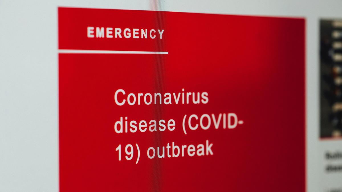 Most jött: ebben az országban meghosszabbították az országos zárlatot a koronavírus miatt