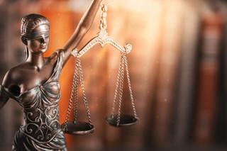 Rozstrzygnięcie w sprawie Muszynianki. BIT-y obronione przez trybunał arbitrażowy