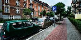 Zaparkujemy bez płacenia?