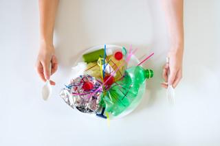 Aleksandra Rutkowska: Substancje szkodliwe, choć w dopuszczalnych normach, mogą być w różnych produktach. Trzeba budować świadomość konsumentów