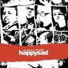"""Happysad - """"Na żywo w Studio (2 DVD)"""""""