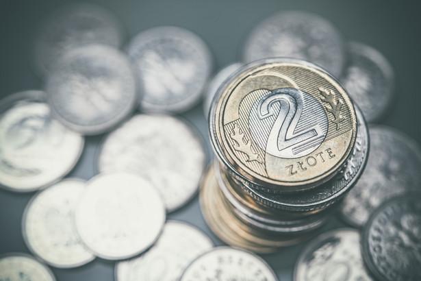 Fiskus zmienił zdanie w sprawie inwestycji strefowych