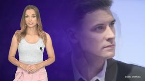 """Polski aktor zagrał główna rolę w rosyjskim serialu; """"Moda na sukces"""" zastąpi """"Klan""""? - Flesz Filmowy"""