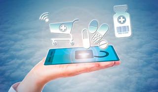 Cyfrowa rewolucja w zdrowiu już trwa