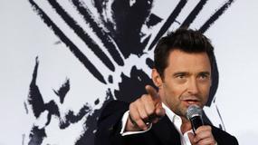 Hugh Jackman w Wolverine'a wcieli się jeszcze trzy razy