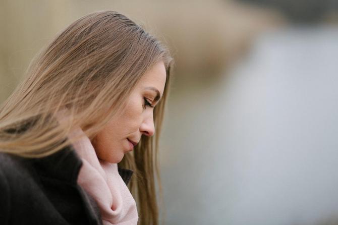 Mnoge žene abortiraju drugo ili treće dete