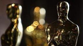 Bukmacherzy obstawiają Oscary