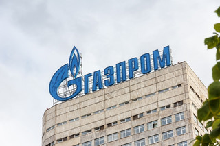 Nord Stream 2 i drogi gaz w Europie. Polska lobbuje w Unii przeciw Gazpromowi