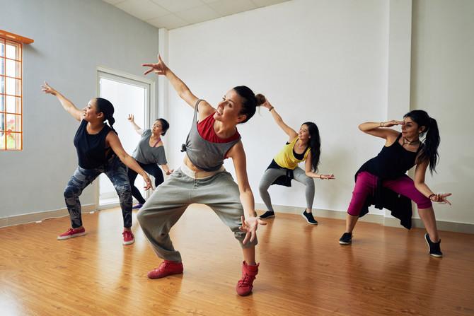 Znojenje ima višestruke koristi za telo