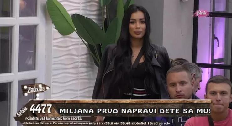 Nataša Radan